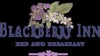 Blackberry Inn logo