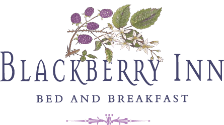 Blackberry Inn
